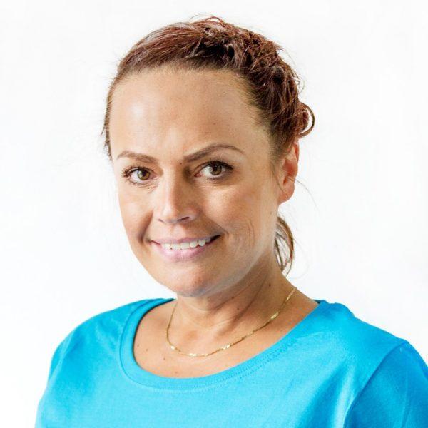 Katarzyna Szuflita