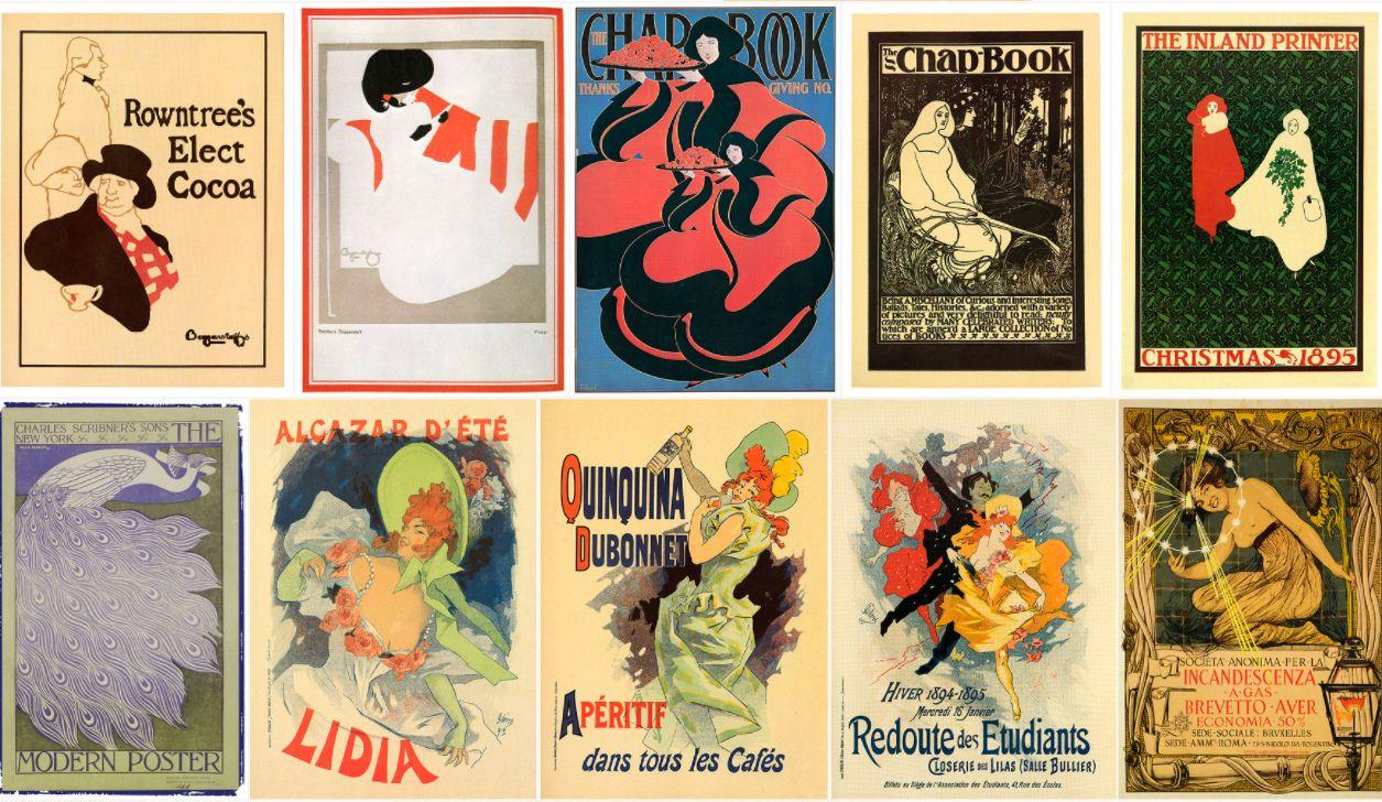 Obrazy I Plakaty Do ściągnięcia Czyli Powieś Sobie Dzieło