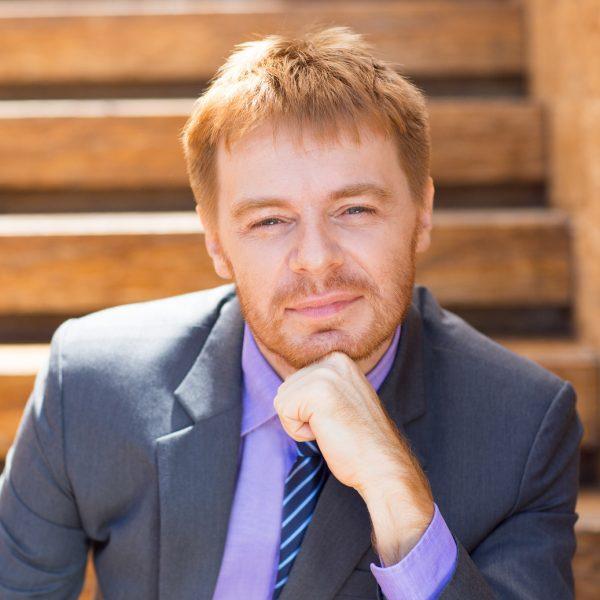 Oskar Marciniak