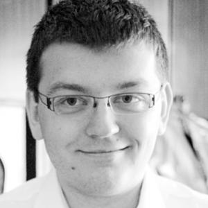 Piotr Cichosz