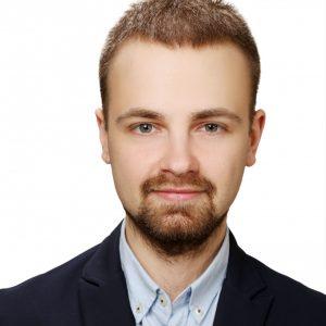 Wojciech Łęczycki