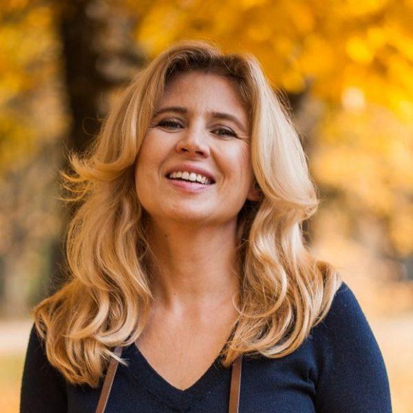 Beata Lipov