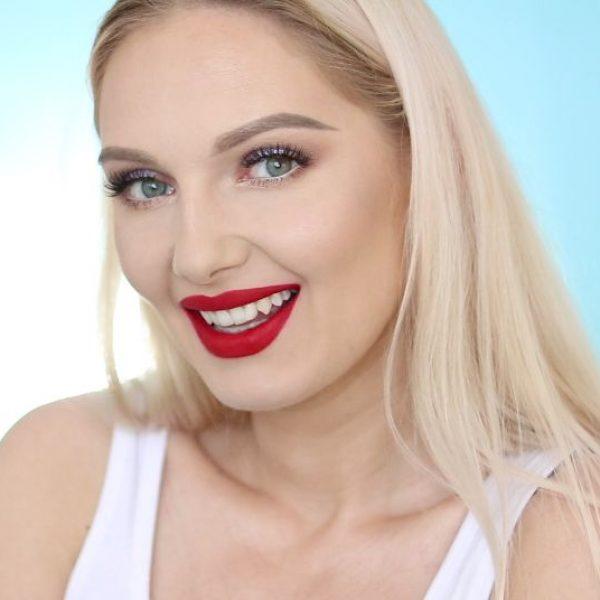 Aleksandra Kwiatkiewicz