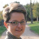 Anna Molska