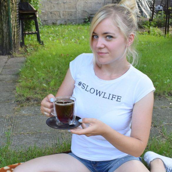 Weronika Bielaszewska