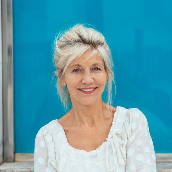 Renata Kamińska
