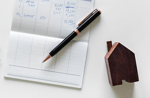 Serwisy klienckie - jak Mój Tauron - pomagają równoważyć wydatki