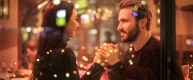 ortodoksinen Juutalainen säännöt dating