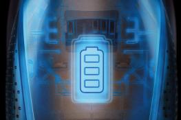electrolux ergorapdio