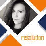 Wioletta Ostrowska / Digital Resolution