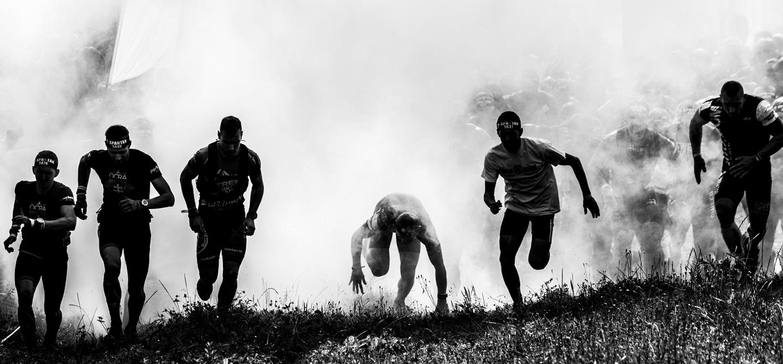 spartan, spartan race, biegi przeszkodowe, krynica