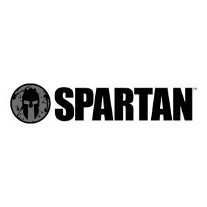 spartan, spartan race, biegi przeszkodowe