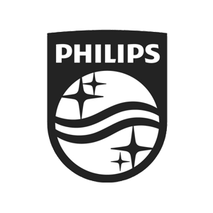 philips, multigroom