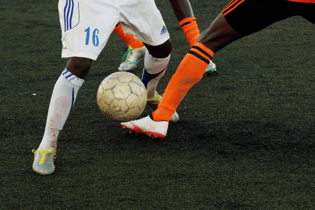 piłkarze zagraniczni