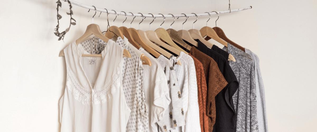 5 mitów o jakości ubrań | Blaber