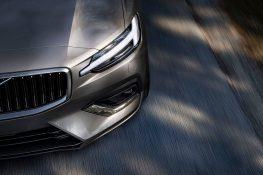 elektryczne samochody, elektryczne auta, ekologia,