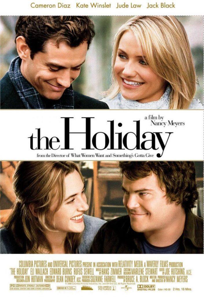 święta, Boże Narodzenie, filmy, świąteczne filmy