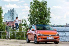 vfs, vw, volkswagen financial service, program autonomia