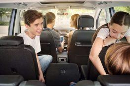 leasing, samochody używane, grupa volkswagen, audi, seat, skoda