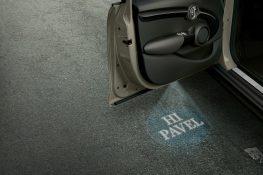 5-drzwiowy MINI Cooper Hatch 5D