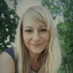 Anna Załoga