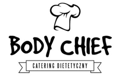 body-chief-logo2