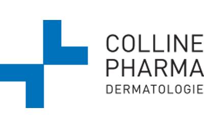 colline-pharma-logo