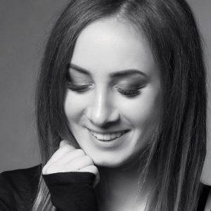 Dominika Kurzak