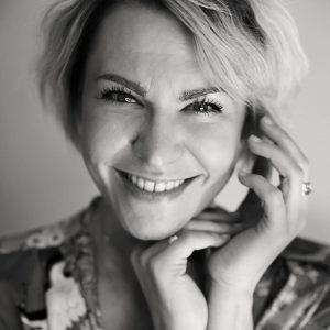Dorota Lipińska