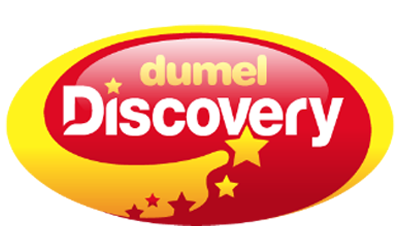 dumel-logo