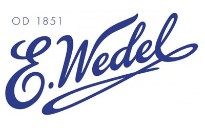 e-wedel-logo