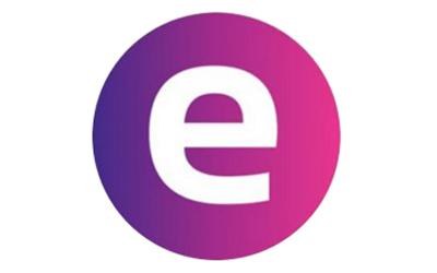 europasat-logo