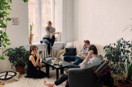 kredyt hipoteczny, ekspert finansowy, kredyt na dom, kredyt na mieszkanie, kredyt na działkę