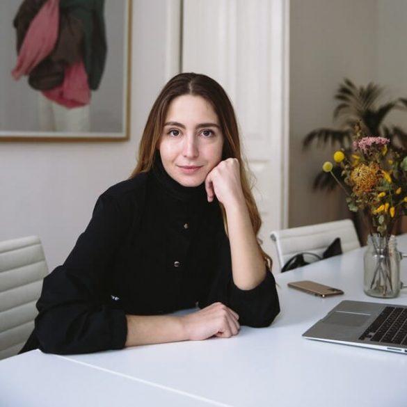 Hanna Pałczyńska