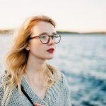 Hela Jakubowska