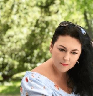Izabela Urbaniak-Marut