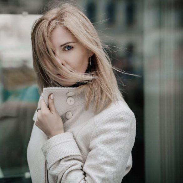 Karolina Gierdziejewska