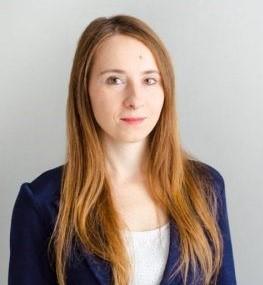 Katarzyna Tutko