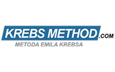 krebs-logo
