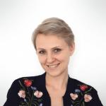 Marta Gajek