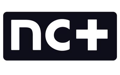 nc+-logo