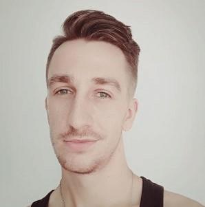Piotr Lis