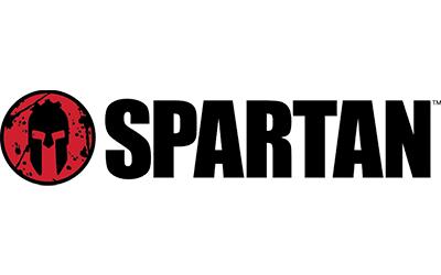 spartan-logo2