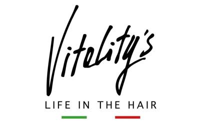 vitalitys-logo