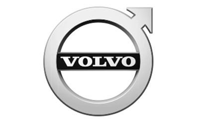 Volvo Car Poland