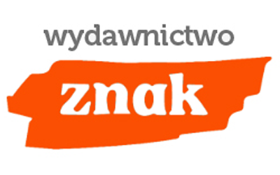 wydawnictwo-znak-logo