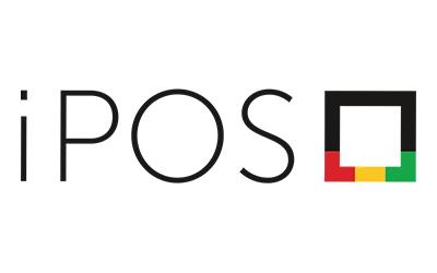 ipos-logo