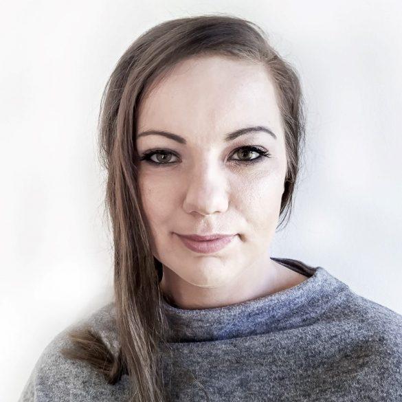Beata Naguszewska