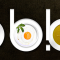 Blaber Jedzenie