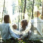 Blaber Parenting
